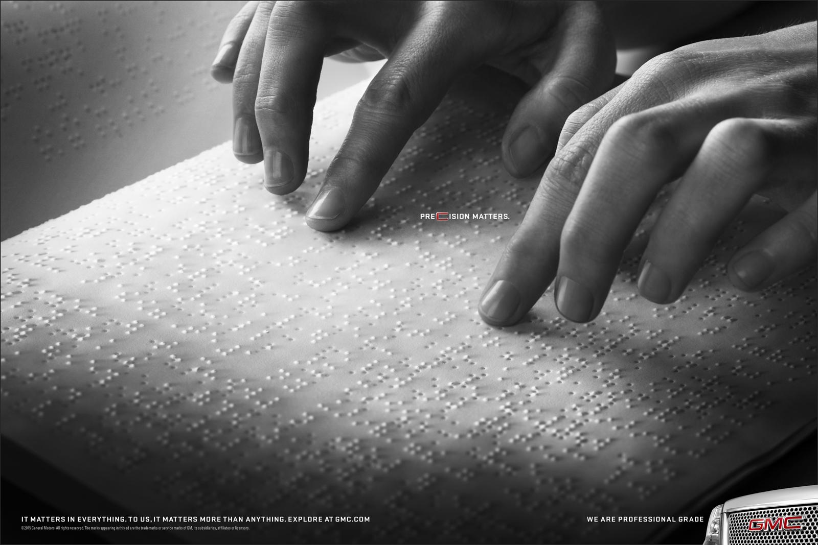 GMC Print